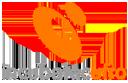 logo_incubatec